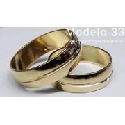 Modelo 33