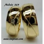 Modelo 369