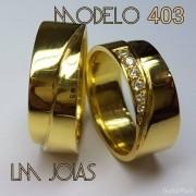 Modelo 403