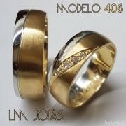 Modelo 406