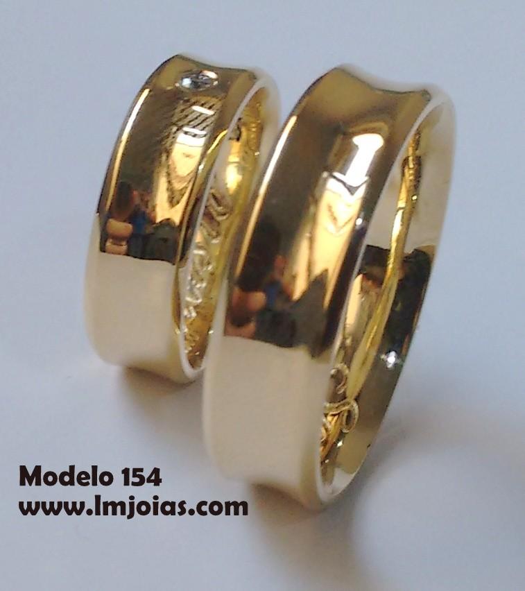 Modelo 145