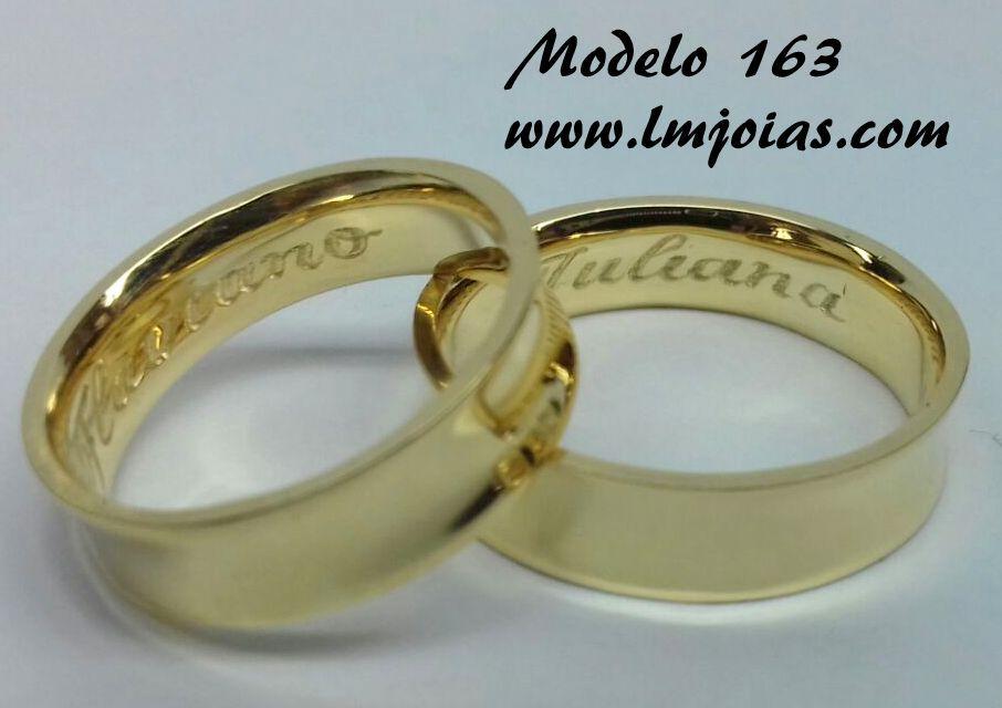Modelo 163
