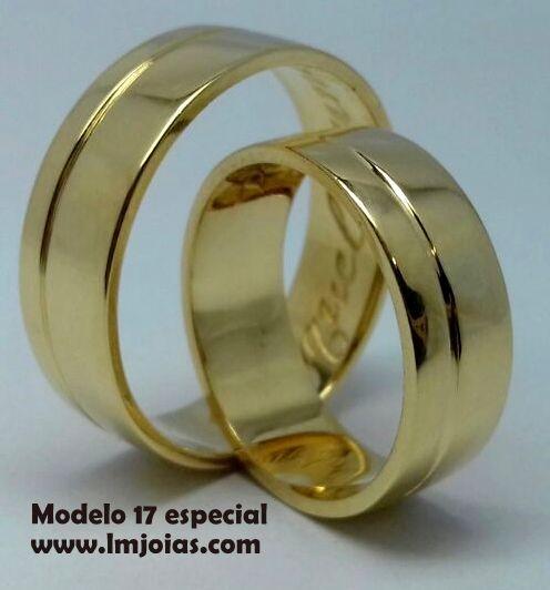 Modelo 17 Especial