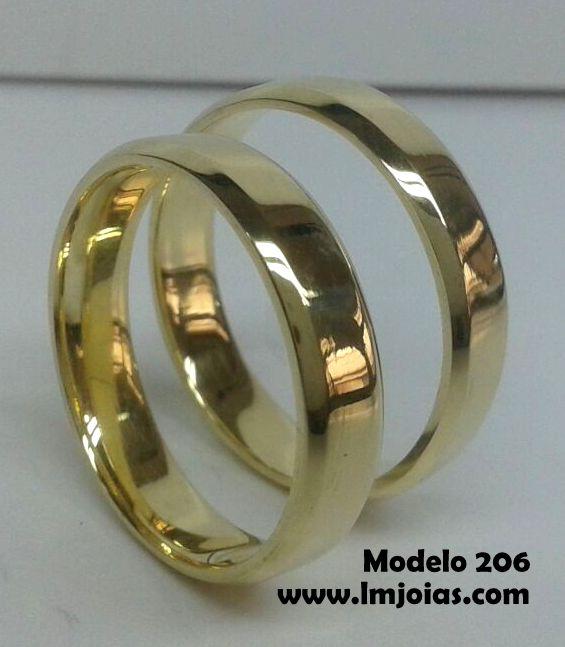 Modelo 206