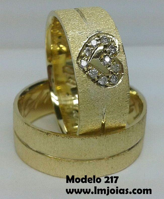 Modelo 217