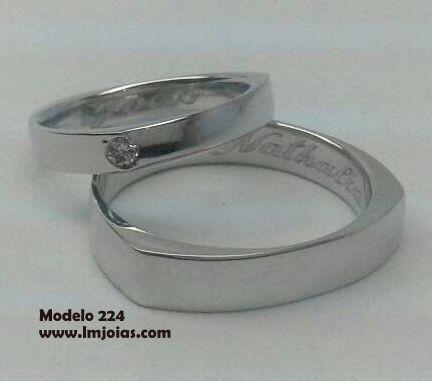 Modelo 224