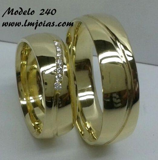 Modelo 240 Especial