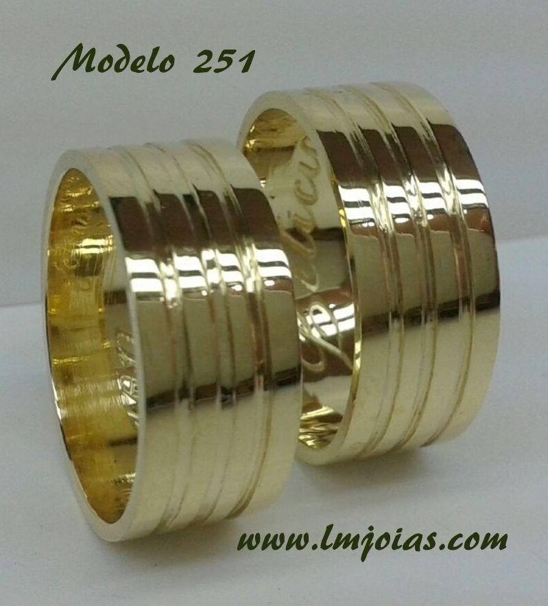 Modelo 251