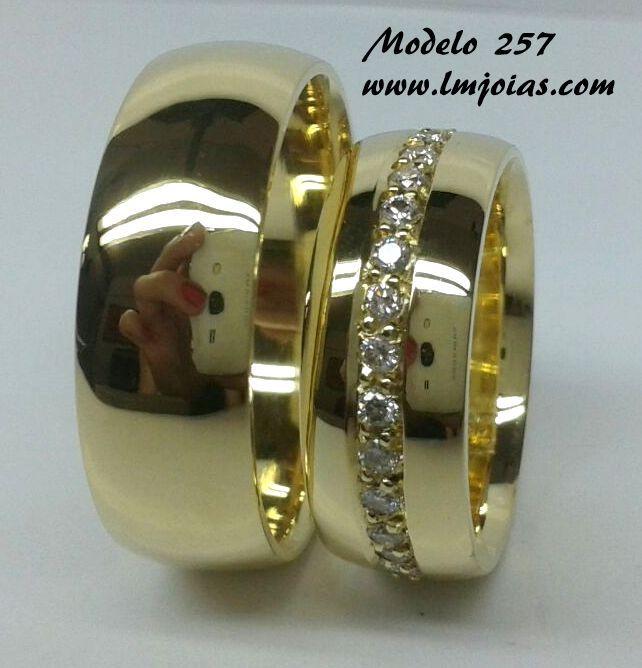Modelo 257 -