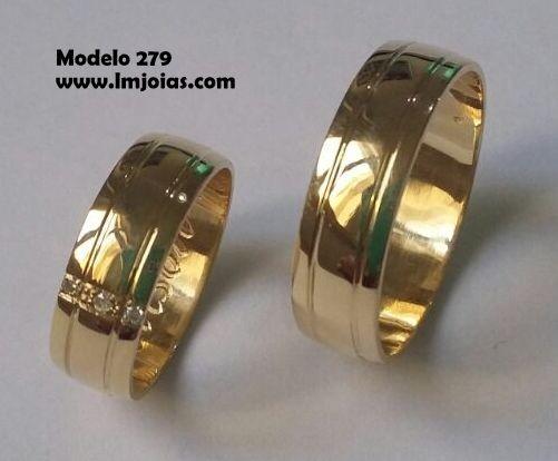 Modelo 279 Especial