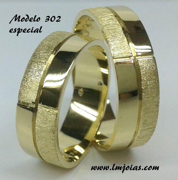 Modelo 302 especial