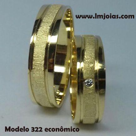 Modelo 322