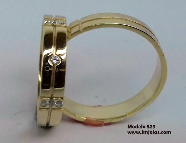 Modelo 323