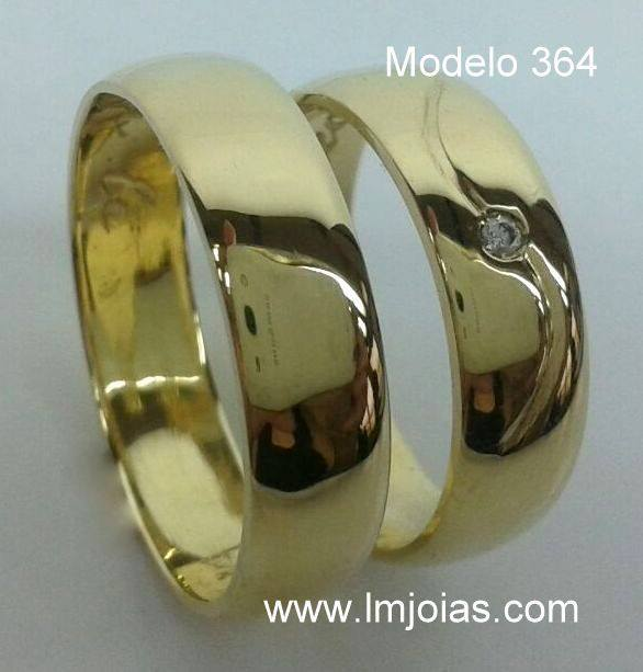 Modelo 364