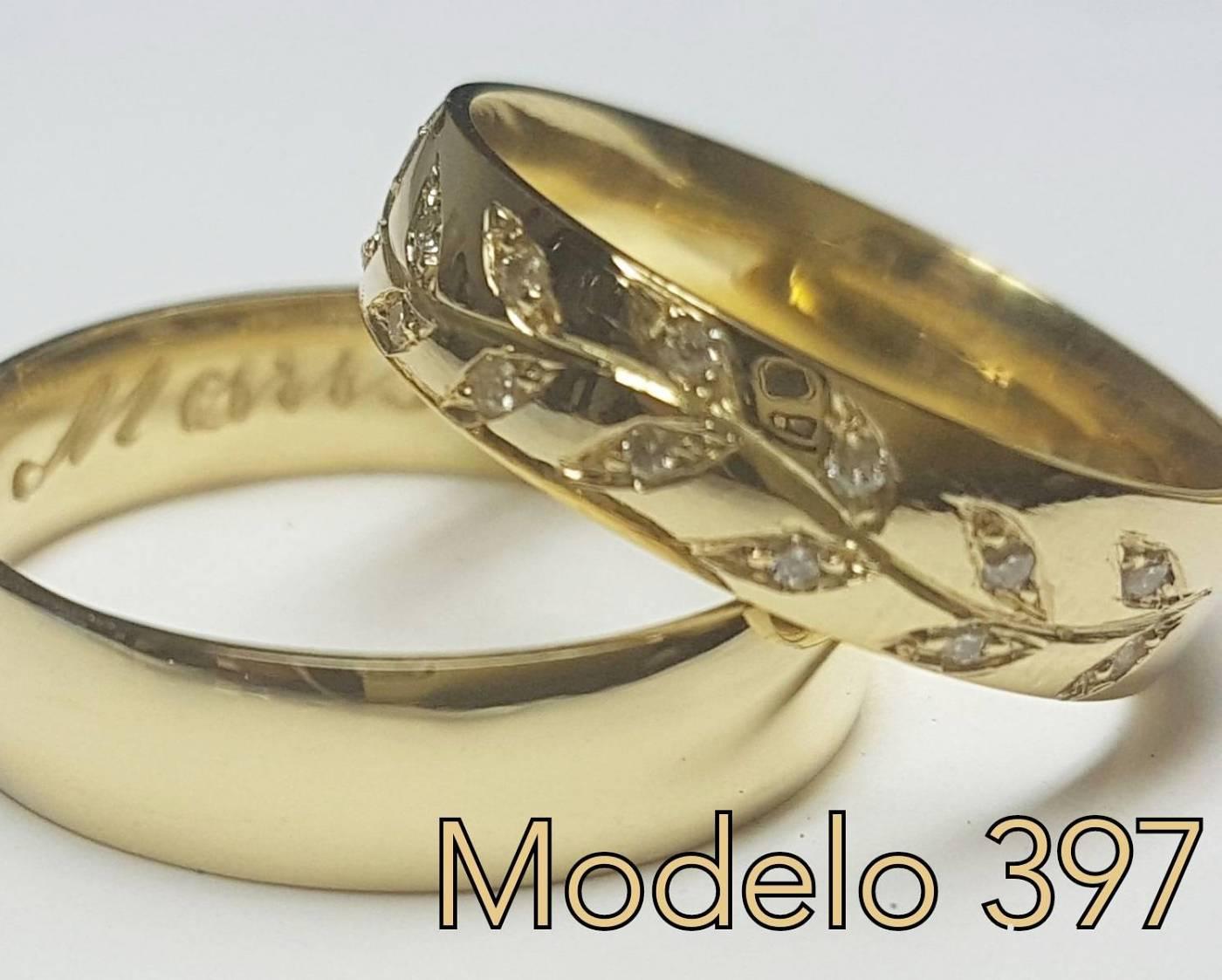 Modelo 397