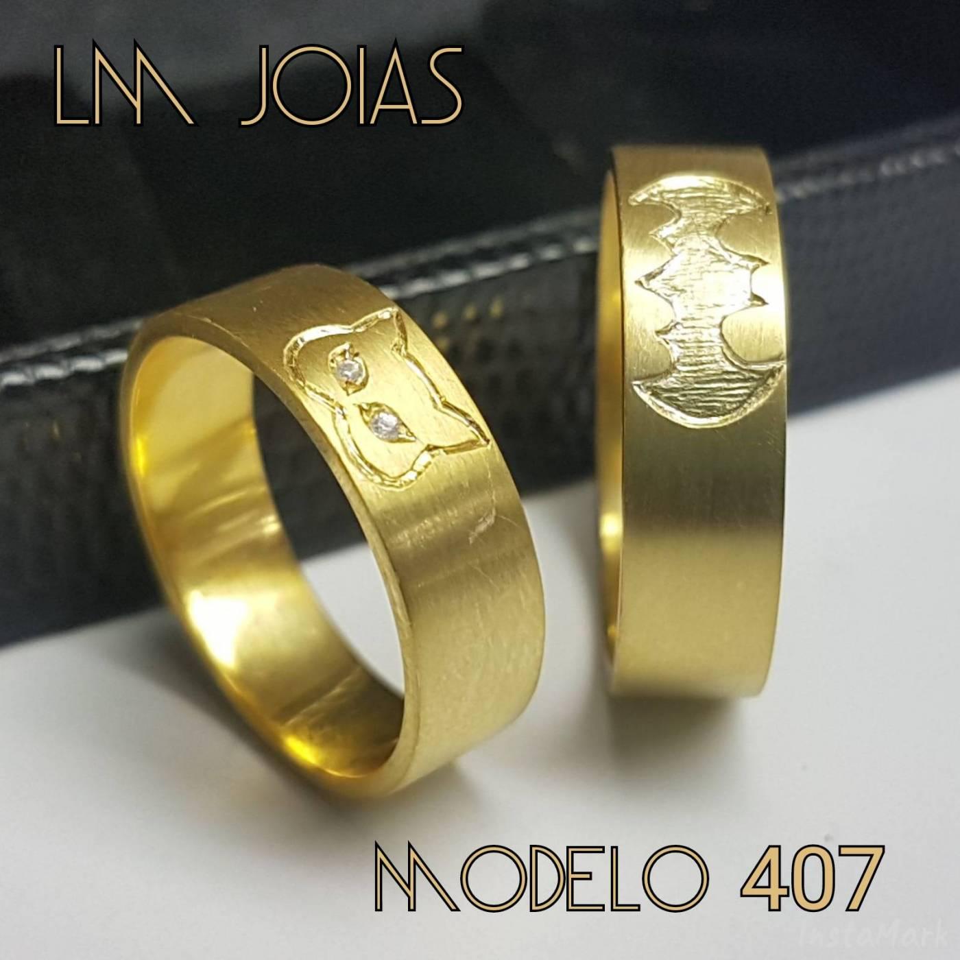 Modelo 407