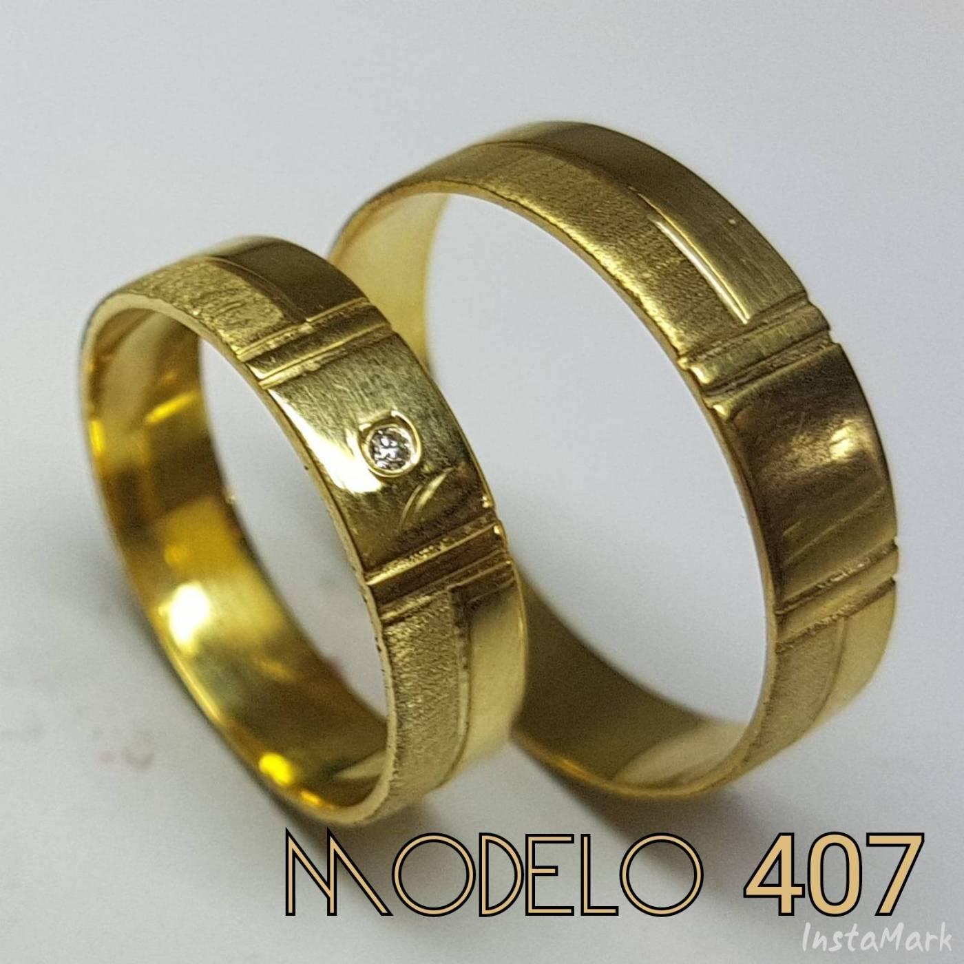 Modelo 408