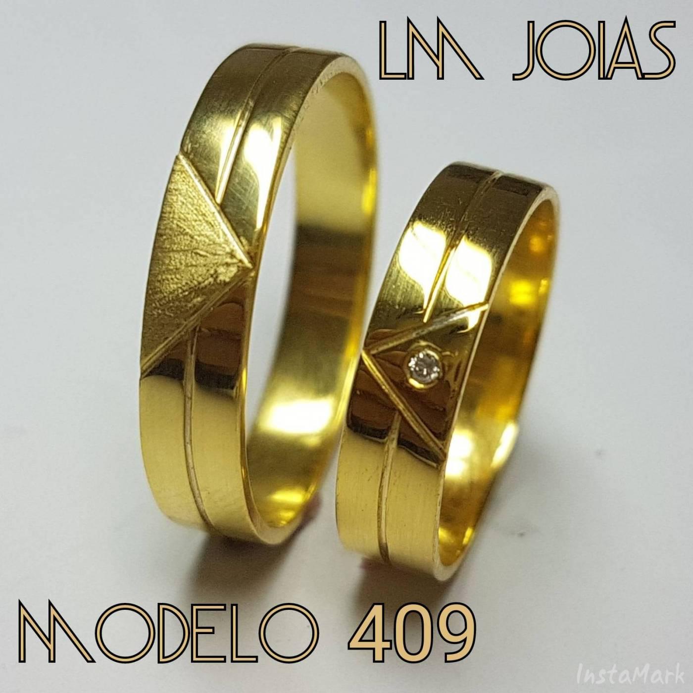 Modelo 409