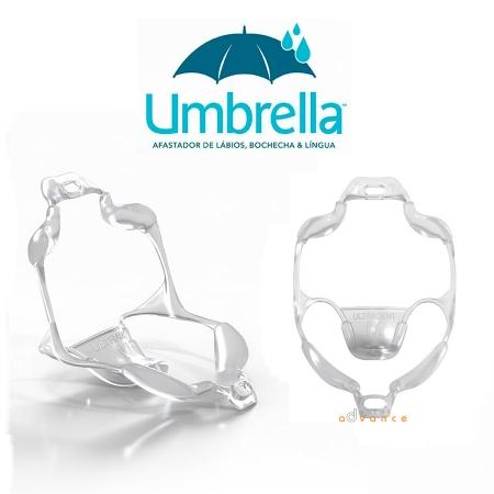 Afastador Umbrella - Ultradent
