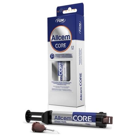 Allcem Core 6g - FGM