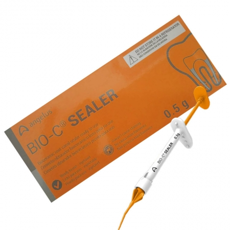 Bio-C Sealer 0,5g - Angelus