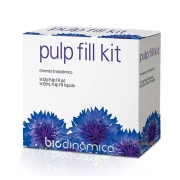 Cimento Endodôntico Pulp Fill kit - Biodinâmica