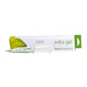 Biodinâmica EDTA Trissódico Gel 24% 2 seringas de 3g