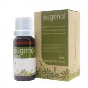 Biodinâmica Eugenol 20ml