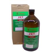 Jet Líquido 1000ml - Clássico