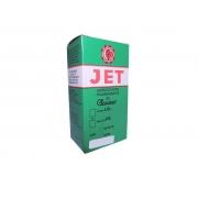 Clássico Jet Pó 220g Incolor