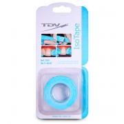 Isotape - Fita de Isolante Dental - TDV