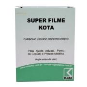 Carbono Líquido Super Filme - Kota