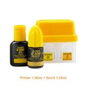 Kuraray Clearfil SE Bond Kit 1,50ml Primer + 1,25ml Bond + Acess