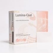 Lumina Coat 1x20x30mm - Critéria