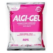 Maquira Alginato Algi-gel 410g