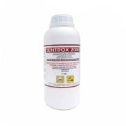 Sentrox Ácido Peracético 1 litro