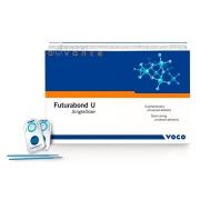 Voco Futurabond U - Single Dose com 50 unidades
