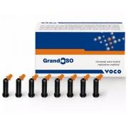 Voco Resina GrandioSO Caps 2 x 0,25g