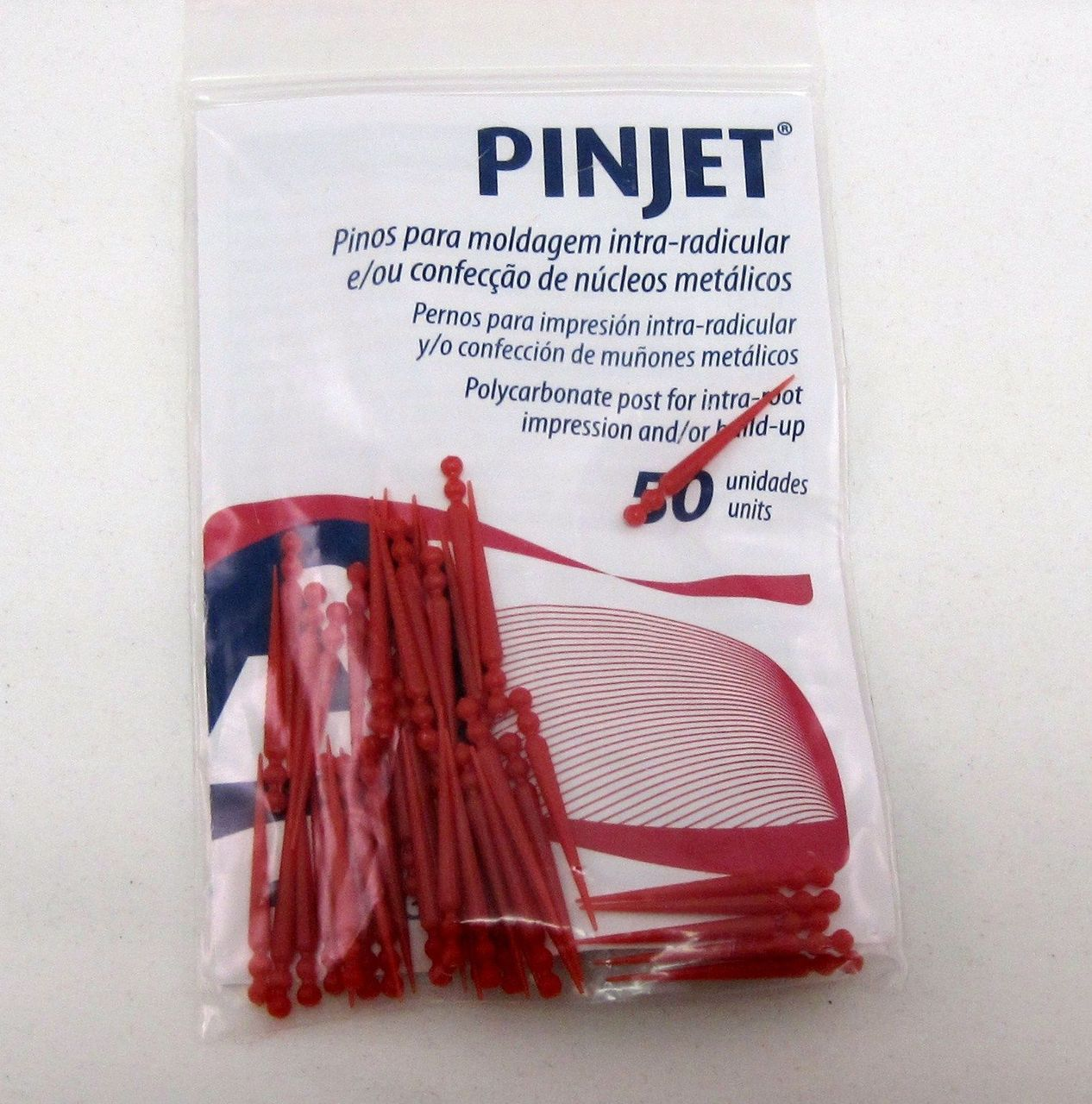 Angelus Pinjet
