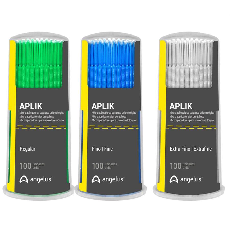 Aplik - Angelus