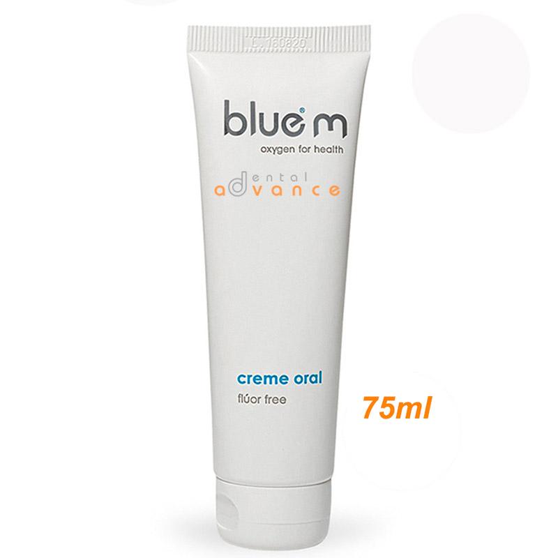 Bluem Creme Dental 75ml