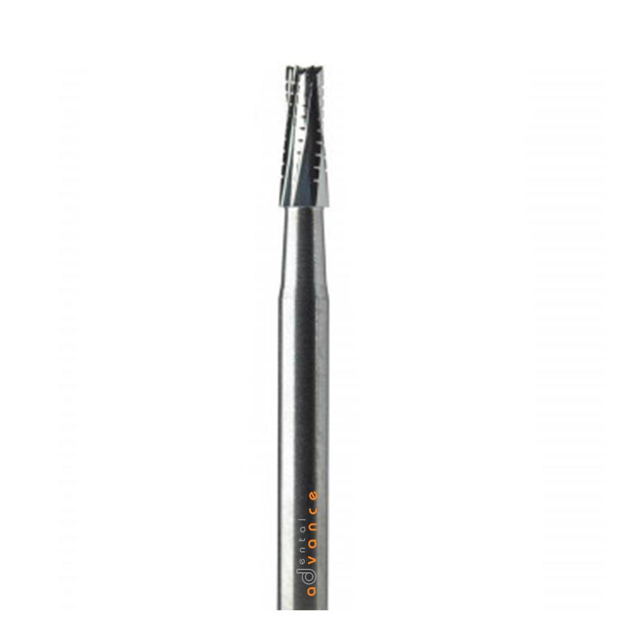 Broca Carbide PM 702 - MKLife