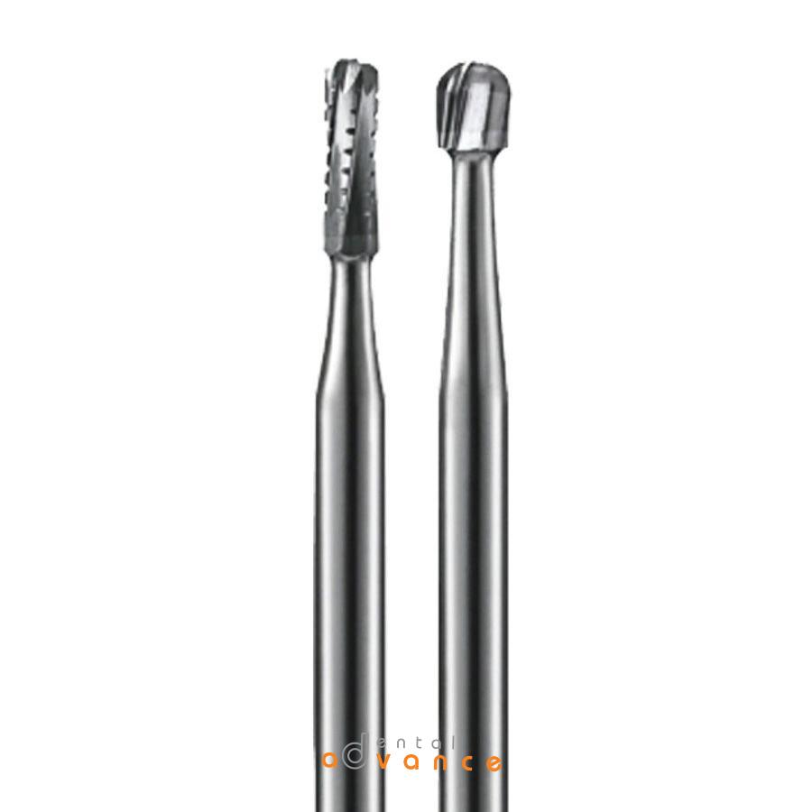 Carbide Cirúrgica FG - Microdont