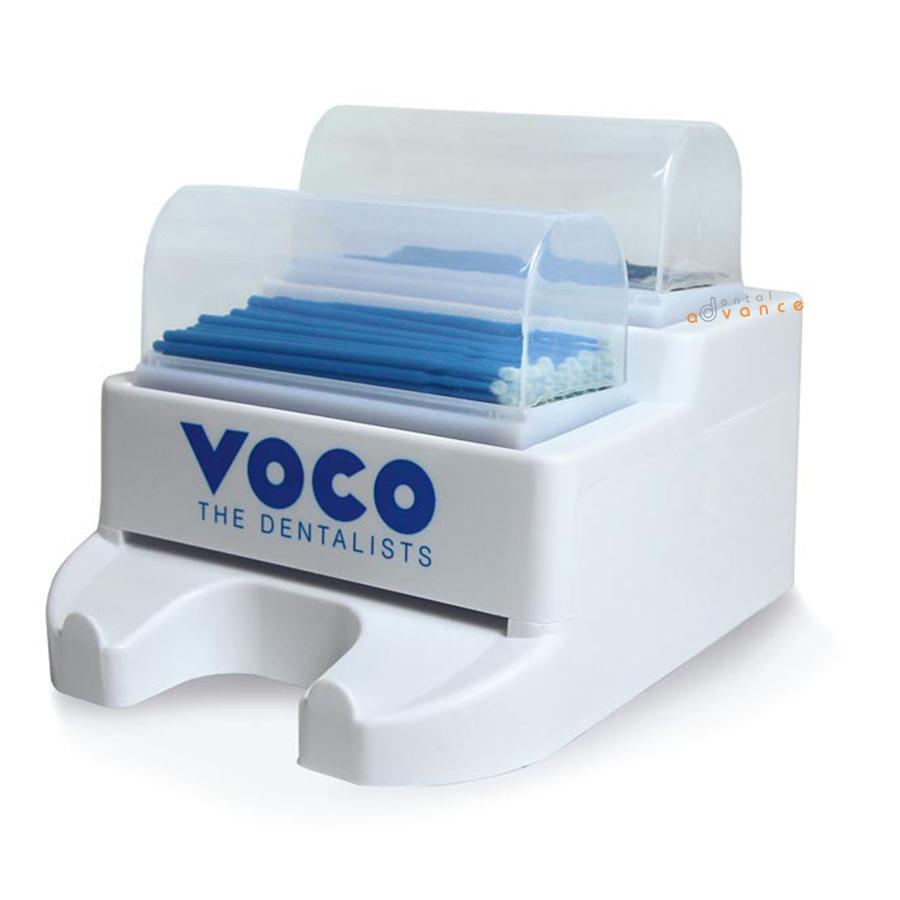 Dispensador de Pinceis Aplicadores - Voco