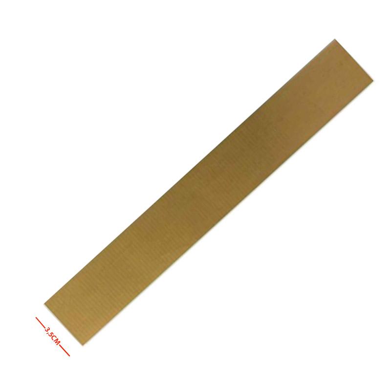Essencedental Teflon para Seladora 30cmx3,5cm