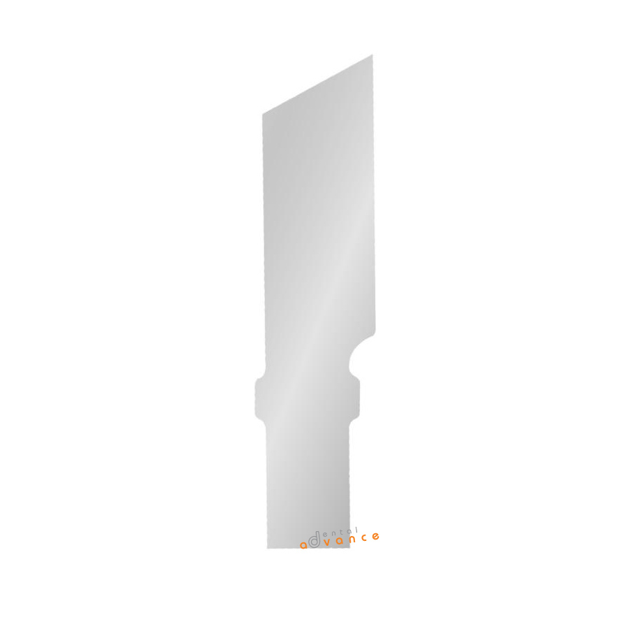 Fibra de Vidro Exacto Trial 0,5 com 5 + Broca - Angelus