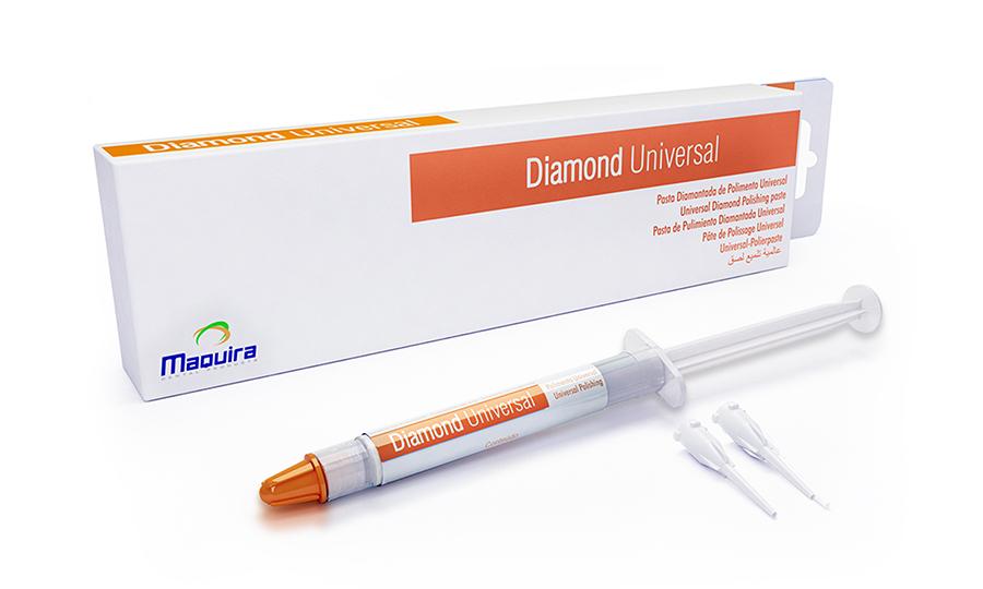 Maquira Pasta Diamond Universal 1 x 2g