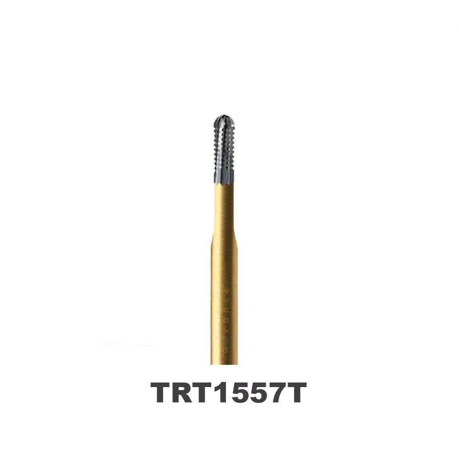 Prima TR1557T Broca Transmetal  - Dental Advance