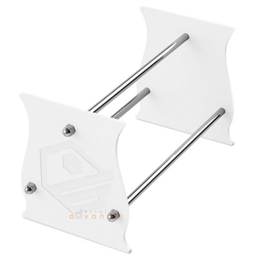 Suporte Alicates Branco - Indusbello