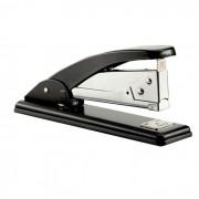 Grampeador De Metal Para 25 Folhas BRW GP3000